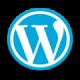 WordPress Public