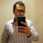Bassem-e1497823834567
