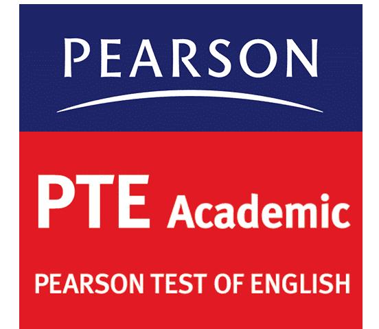 pte-academic-material-essay-writer-1-1